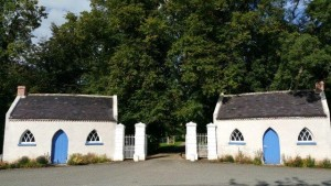 Gate Lodges Small1